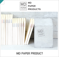MD PAPER PRODUCTS